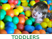 toddlers_button