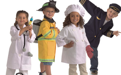 Cooking With Kids by The Learning Tree Preschool – Livermore, CA